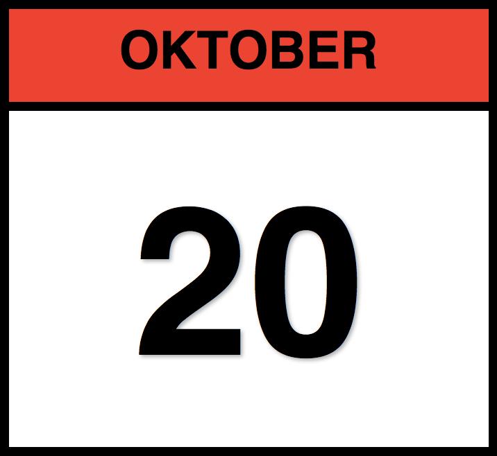 Bild 20 oktober jpg