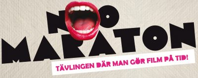 Noomaraton_logo