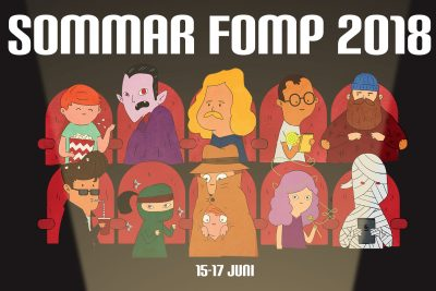 Sommar Fomp2