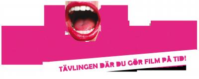 Logo rosa mun_NOO